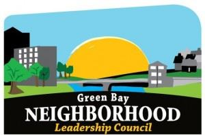 Neighborhood Leadership Council Website