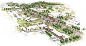 Brownfields Redevelopment Plan