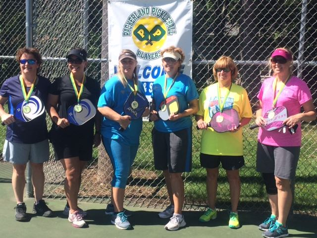PICKLEBALL SEPT 2016 3