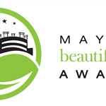 Mayor's Beautification Awards