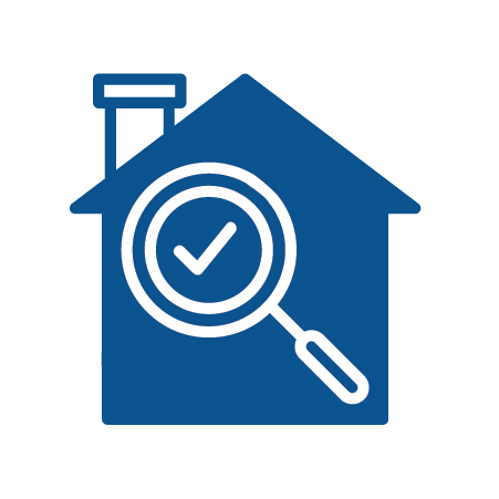 open data icon - Inspection Records